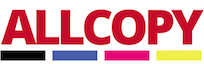 AllCopy Compatible Toner ltd